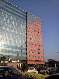 societe generale global solution centre office photo glassdoor address office centre