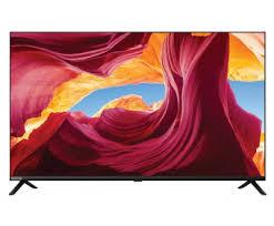 <b>Телевизор LED TCL 65&quot</b>; L65P8US стальной/Ultra HD/60Hz ...