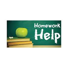 Free Homework Help Every Wednesday and Thursday in Charlotte  NC