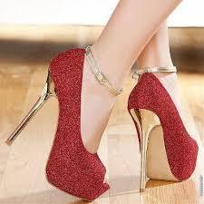احذية كعب عالي images?q=tbn:ANd9GcQ