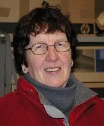 <b>Ursula Merz</b>, Urs Bischler, Annemarie Flückiger - Annemarie-Flückiger2-248x300