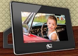 3G-<b>фоторамка</b> EasyFrame – для тех, кого любишь