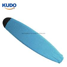 China <b>Protective Bag Surf</b> Board Sock OEM <b>Surf</b> Accessories ...