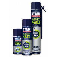 «<b>Пена монтажная TYTAN Professional</b> Lexy 60 750 мл ...