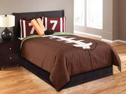 boys sports bedding sets bedding sets twin kids