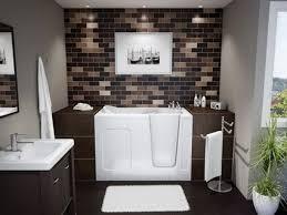 small bathrooms designs design bathroom
