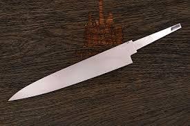 Клинки и <b>лезвия для ножей</b> c доставкой по России