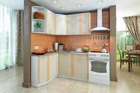"<b>Кухонный гарнитур</b> ""<b>Бланка</b>"" <b>левый</b> СТЛ.123.00 (Белый/Дуб ..."