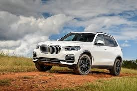 General <b>GRABBER AT3</b> recommended for BMW... - <b>General Tire</b> ...
