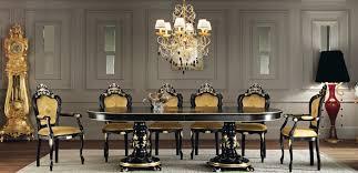 Black Formal Dining Room Set Choose Extraordinary Perfect Sofa Set Living Room For Perfect Sofa