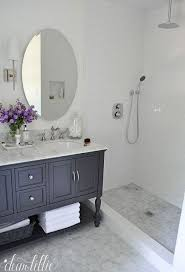 wood creations bathroom tile