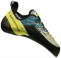 <b>Скальные туфли</b> - купить в интернет-магазине АЛЬПИНДУСТРИЯ