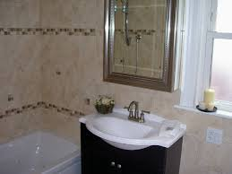 small bathroom design pictures gallery