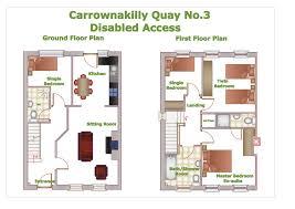 Tilson Homes Floor Plans   PricesFloor plan