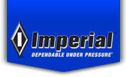 <b>Tubing Tool</b> Kits - Imperial Tools