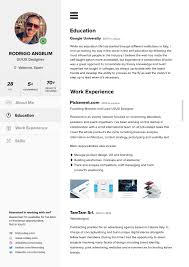 resume pages how many equations solver how many pages should a resume be getessay biz
