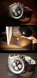 watch photography object photography photography lighting foto skill lighting set photo lighting lightning setting photos galllo bottom camera breaking lighting set