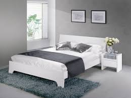 grey and white bedrooms design inspiration pictures bedroom grey white bedroom