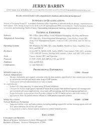 it director resume it_director_resume_example it manager resume example