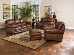 living room furniture houston design:  perfect living room furniture houston for your home decorating ideas