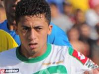 <b>Omar Najdi</b> au Zamalek égyptien ? - arton28275