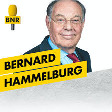 Bernard Hammelburg   BNR