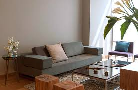 small apartment furniture ideas for inspire the design of your home with wunderschn display apartment ideas decor 13 compact apartment furniture