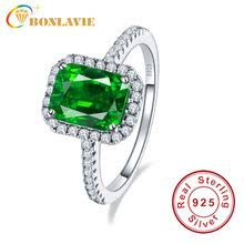Online Get Cheap Sterling Silver Ring Vintage Style -Aliexpress.com ...