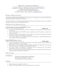 spanish translator resume samples resume writing resume spanish translator resume samples public relations resume samples visualcv resume examples social worker resume sample spanish