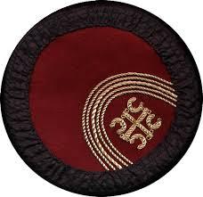 Черногорская <b>капа</b> — Википедия