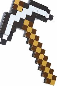 best top <b>minecraft pick</b> axe sword list and get free shipping - k9aen4jd