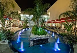 outdoor landscape house landscape landscape awesome modern landscape lighting design