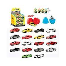 uni fortune toys модель автомобиля bmw x6 цвет серый