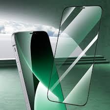 <b>Tempered Glass Film</b>