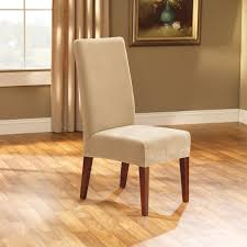 White Dining Room Chairs Cool Dining Room Chairs Image Of White Dining Room Chair Covers