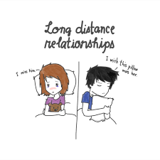 LDR-quotes-about-love.png via Relatably.com