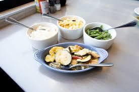 deen stores restaurants kitchen island: paula deen restaurant pigeon forge