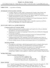 sample combination resume functional resume example editing combination style resume sample