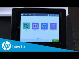 Fixing Your Select <b>HP Color LaserJet Pro</b> Printer When It Does Not ...