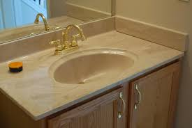 ideas custom bathroom vanity tops inspiring: fun bathroom sink countertop home design ideas ibuwe