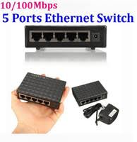 Dropshipping Ethernet Network <b>Power</b> Adapter UK | Free UK ...