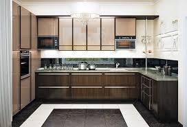 <b>Кухонный гарнитур</b> «Ренцо» – заказать у фабрики «Стильные ...