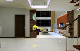 white kitchen windowed partition wall: charming kitchen partition wall ideas pics design ideas