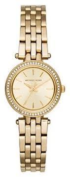 Наручные <b>часы MICHAEL KORS MK3295</b> — купить по выгодной ...