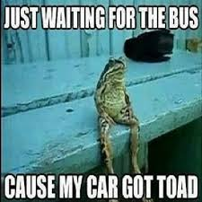 Waiting Meme | Funny Pictures, Quotes, Memes, Jokes via Relatably.com