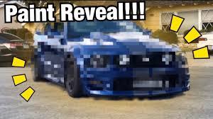 Are <b>Carbon Fiber Car</b> Parts Worth The Money??? (Paint Reveal ...