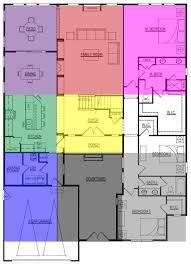 numerology shui feng report in depth of 3 bedroom house for rent teen bedroom bedroom furniture feng shui