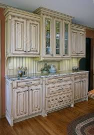 cabinetry llc custom kitchen cabinets distressed kitchen cabinets delightfully distressed kitchen cabinets m
