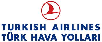 Image result for turkish airlines logo png