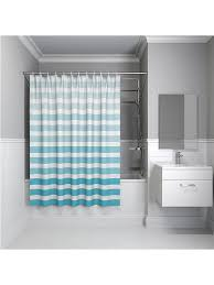 Штора для <b>ванной IDDIS</b> 7849377 в интернет-магазине ...
